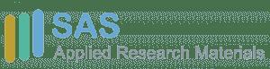 SAS Appliedrm Research Materials